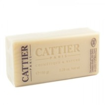 cattier savon
