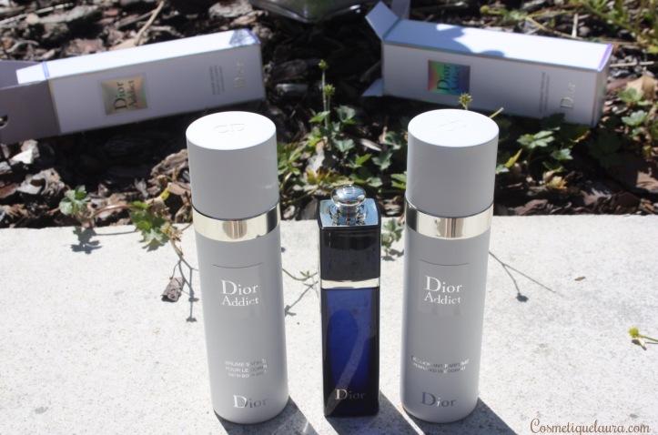 Dior addict (3)