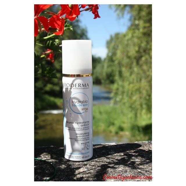 Cosmetiquelaura.com-1