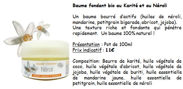 baume-neroli-aromazone