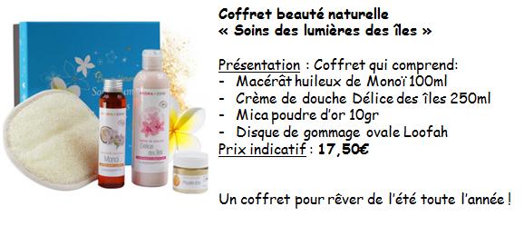 coffret-des-iles-aromazone