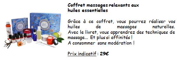 coffret-huiles-massages