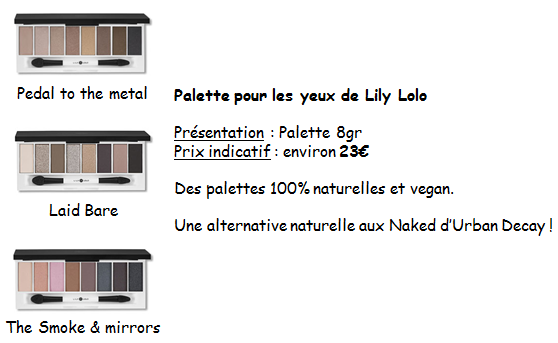 lily-lolo-palette