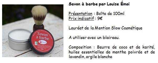 savon-a-barbe-louise-emoi