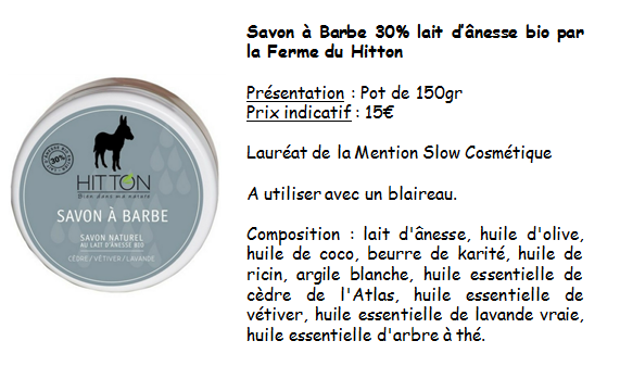 savon-a-barbe